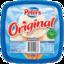 Photo of Peters Original Vanilla 2l
