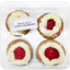 Photo of Fresh Cream Jelly Tarts 4 Pack 180g
