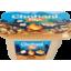 Photo of Chobani Flip S'mores Greek Yogurt 140g