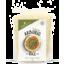 Photo of Ceres Organics - Arborio Rice - 500g