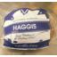 Photo of Haggis 350g