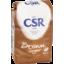 Photo of Csr Brown Sugar 1kg