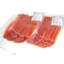 Photo of Italian Prosciutto Sliced Per Kg