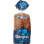 Photo of Burgen Bread Soy & Linseed Toast 700g