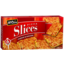 Photo of Mccain Pizza Slices Cheese And Bacon 600g Landscape