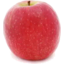 Photo of Organic Pink Lady Apples Kg
