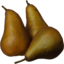Photo of Pears Taylors Gold 1kg