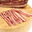 Photo of Pancetta Mild Flat