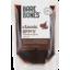 Photo of Bare Bones Classic Gravy With Black Garlic 200g