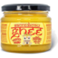 Photo of Sacred Cow - Ghee - 270gm