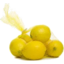 Photo of Lemons 1kg Net