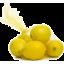 Photo of Lemons Imported Bag