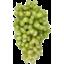 Photo of Grapes White Seedless