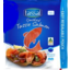Photo of Tassal Smoked Salmon 150gm