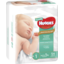 Photo of Huggies Ultimate Newborn Nappies, Unisex, Size 1 Newborn (Up To 5kg), 54 Nappies