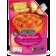 Photo of Taste Of India Rogan Josh Simmer Sauce 425g