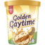 Photo of Streets Tub Golden Gaytime 1lt