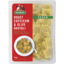 Photo of San Remo Roast Capsicum & Olive Ravioli 400g