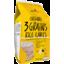 Photo of Allrite Org 3grain Rice Cake 7