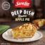 Photo of Sarah Lee Pie Deep Dish Apple Baked 800g