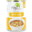 Photo of Global Organics Soup Lentil 400gm