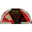 Photo of Castello Cheese Double Cream Chilli 150g