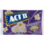 Photo of Act II Microwave Popcorn Kettle Corn 85g