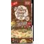 Photo of The Happy Cookie Co Mini M&M Cookies 20pk