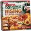 Photo of Papa Giuseppi's BBQ Meat Feast Stuffed Crust Pizza 500g