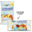 Photo of Eurobisc Croissant Bisqusto 300gm