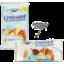 Photo of Croissant Bigusto Chocolate 252gm
