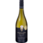 Photo of Raparua Reserve Sauvignon Blanc 2016 750ml