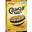 Photo of Kelloggs Crunchy Nut Cornflakes 380g