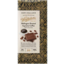 Photo of Artisian Dark Coffee 100g