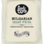 Photo of Food Snob Bulgarian Goat Feta 200g