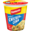 Photo of Fant Noodle Chk/Crn 70gm