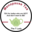 Photo of The T Lady - Menopause Tea - 25g