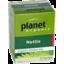 Photo of Planet Organic - Nettle - 25 Tea Bags - 45gm