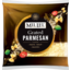 Photo of Mil Lel Parmesan Grated Cheese 170g