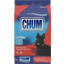 Photo of Chum Beef, Bone And Vegetables Flavour 8kg