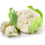 Photo of Cauliflower Each