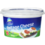 Photo of Dairy Farmers Cottage Cheese 500gm
