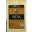 Photo of Karikaas Cheese Feta (Cowsmilk) 170g