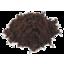 Photo of Cocoa Powder