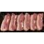 Photo of Pork Spare Ribs