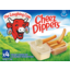 Photo of The Laughing Cow Cheez Dippers 4 Tubs 140g 140g