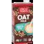 Photo of U/Tobys Dairy Barista Oat Milk 1lt