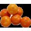 Photo of Mandarins