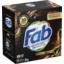 Photo of Fab Perfume Indulgence Gold Absolute, Powder Laundry Washing Detergent, 1.8kg