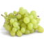 Photo of Grapes Green Kg